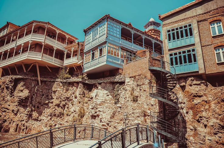 35PHOTO - Nataliorion - Old city