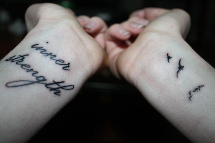 771 best tattoo motive images on pinterest tatoo disney tattoos and art sketches. Black Bedroom Furniture Sets. Home Design Ideas
