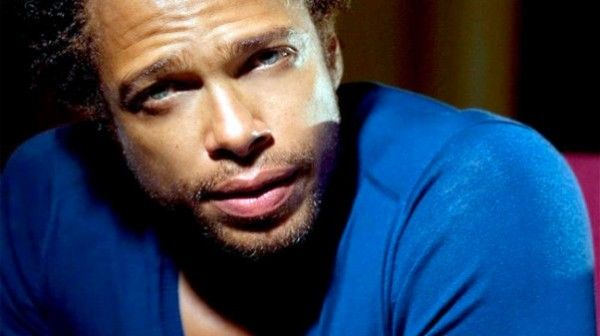 Gary Dourdan 2014 | Gary Dourdan joins 'Being Mary Jane' + 'GLEE'