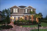 Mill Creek at Kendall Town by Lennar Homes  Find new homes in Jacksonville, FL: http://www.newhomesdirectory.com/Jacksonville