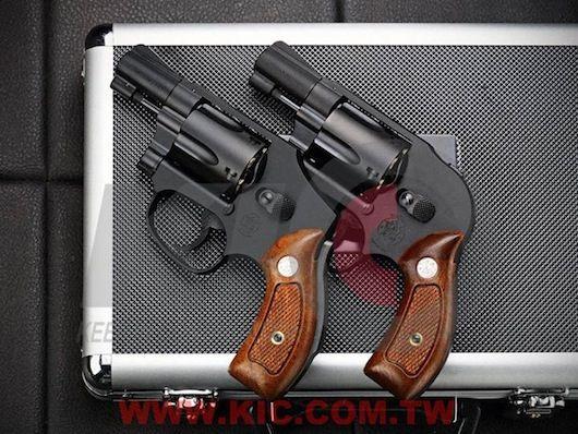 1000 id es sur le th me smith wesson sur pinterest revolvers fusils et glock - Bodyguard idee ...