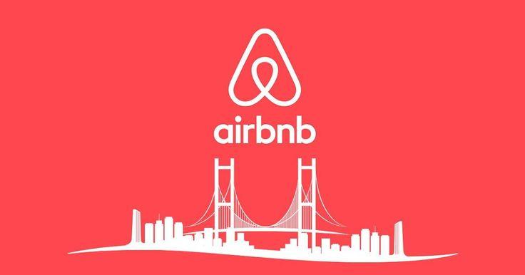 #Airbnb providing accommodation in 'Bad' neighborhood, Often