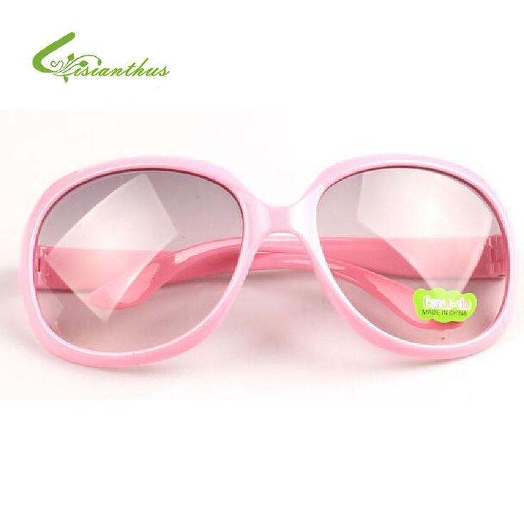 $4.04 (Buy here: https://alitems.com/g/1e8d114494ebda23ff8b16525dc3e8/?i=5&ulp=https%3A%2F%2Fwww.aliexpress.com%2Fitem%2F2016-Infant-Kids-7-colors-Sunglasses-Fashion-Children-Safety-Coating-Sun-Glasses-UV400-for-Girls-and%2F32703338092.html ) 2016 Infant Kids 7-colors Sunglasses Fashion Children Safety Coating Sun Glasses UV400 for Girls and Boys Shades oculos de sol for just $4.04