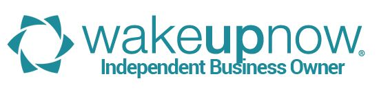 Wake Up Now - The #1 Online Resource for Everything WakeUpNow. Complete Wake Up now Review site.