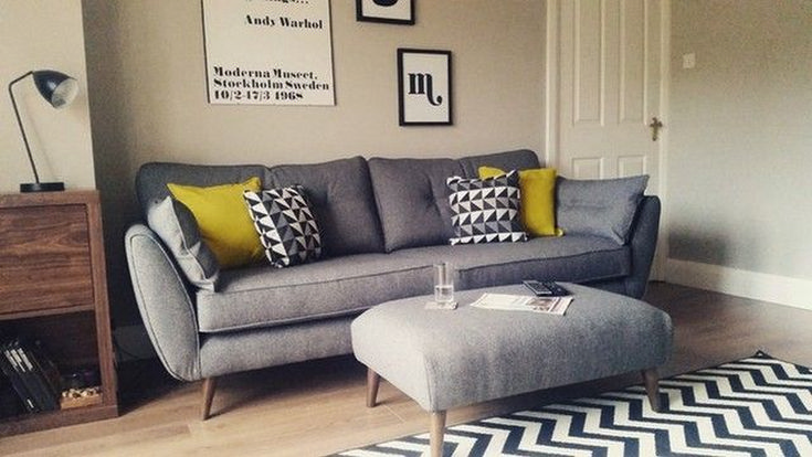 123 Beautiful Modern Sofa Designs https://www.designlisticle.com/modern-sofa-designs/