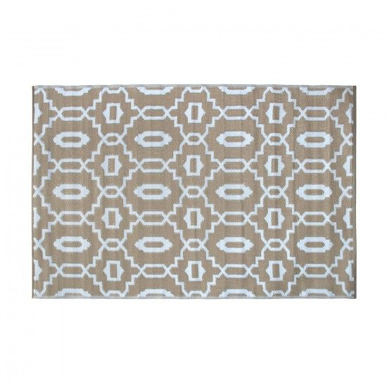 Gypsy Stripe Turquoise Grey Woven Cotton Rug: 17 Best Images About Rugs On Pinterest