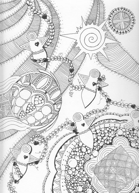 fce7ec4012738b270c0031c8e505eca0  colouring pages coloring