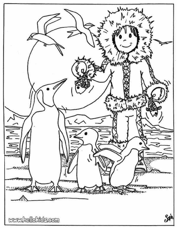 Google Image Result for http://images.hellokids.com/_uploads/_tiny_galerie/200811/eskimo-coloring-page-source_e3w.jpg