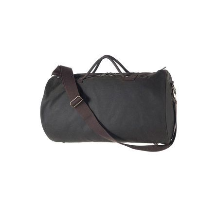 Wax Holdall-Bags and Luggage-Olive-Front-UBA0017OL71.jpg £149