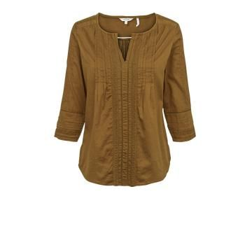Womens Tops & Blouses | Fat Face