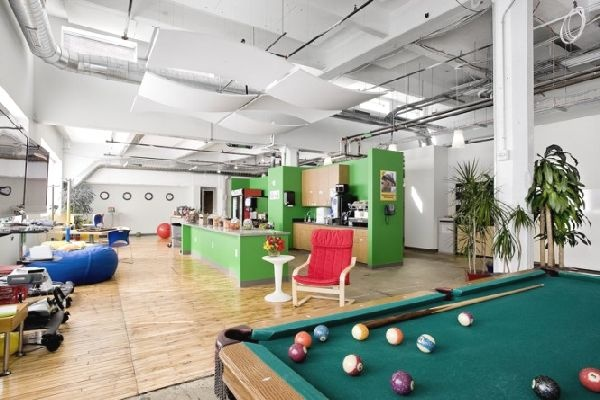 40 best Game Room (office) images by Rodrigo Flores on Pinterest ...