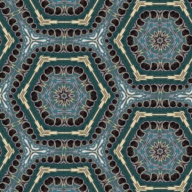 Home Decor Tour 7 20190922115836 62 Fetco Home Decor Mirrors Free Home Decor Catalogs Home Decorating Catalogs Home Decor Glass B 2020 Atlar Cricut Alabama