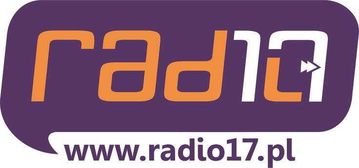 Wczoraj mieliśmy przyjemność pojawić się już w 4 rozgłośni radiowej. Tym razem trafiliśmy na listę największego studenckiego radia w Krakowie  RADIO 17  :)  http://www.radio17.pl