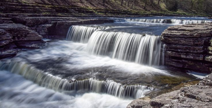 50 FREE Things to do in Yorkshire.