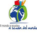 Il mondo a scuola, a scuola del mondo