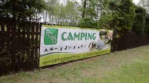Znalezione obrazy dla zapytania najlepszy camping dla dzieci mazury