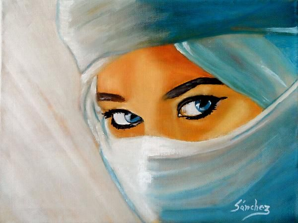 painter single muslim girls 10 tips on how to date a muslim girl probably you are so used to getting other girls we create lovely pandas to help men and women like you find love and.