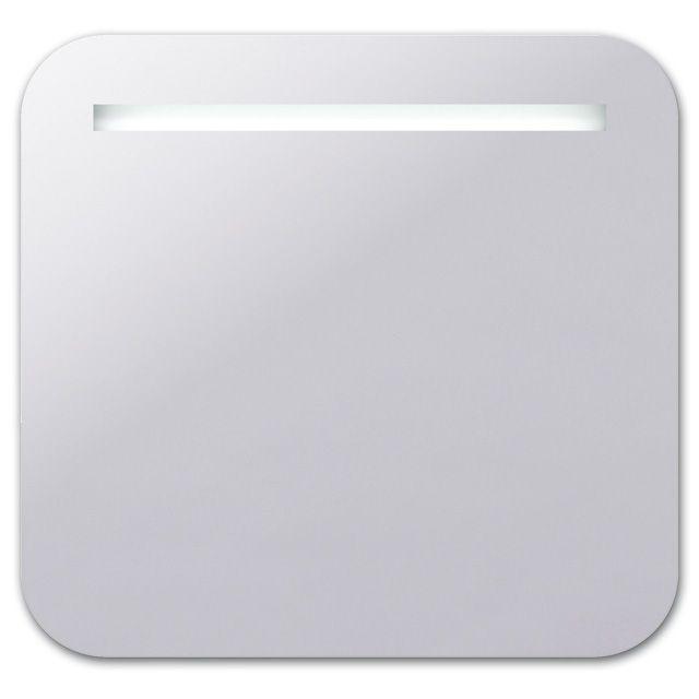 356 best salles de bain images on pinterest bathroom. Black Bedroom Furniture Sets. Home Design Ideas