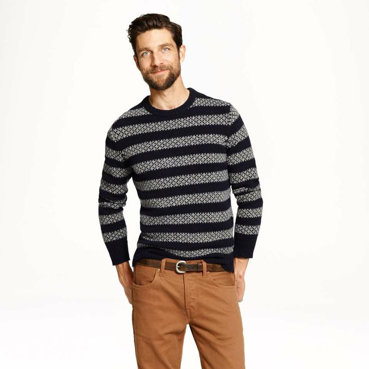 21 best images about sweater on pinterest winter trends for J crew mens looks