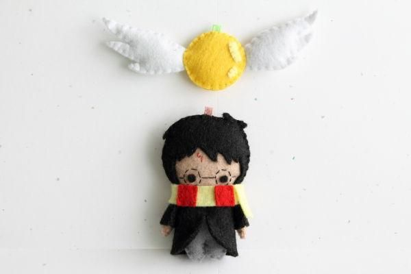 71 Best Harry Potter Plushies Images On Pinterest