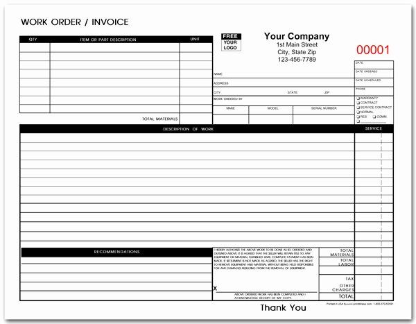 Pin On Editable Online Form Templates