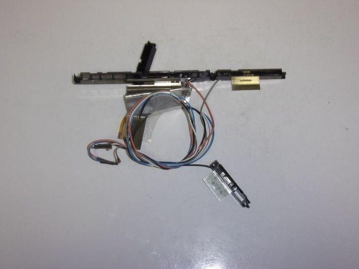 Lenovo ThinkPad T500 Wireless WiFi Cable 44C4000