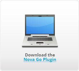 Web TV plugin