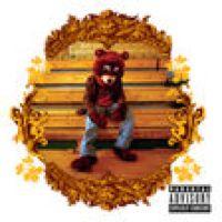 Listen to Slow Jamz by Kanye West, Twista & Jamie Foxx on @AppleMusic.
