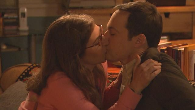 'The Big Bang Theory' is boldly going where no Sheldon has gone before!