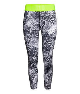 Ladies   Sportswear   Bottoms   H&M US