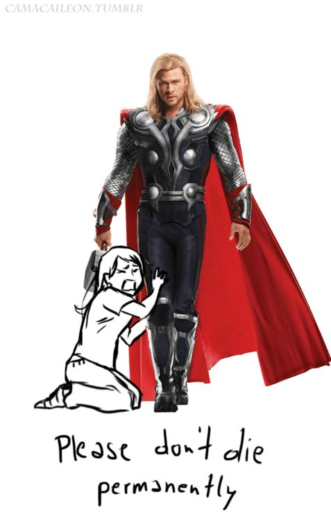Sam Dean Loki Sherlock Doctor who Cas Thor John Watson tumblr gif -...