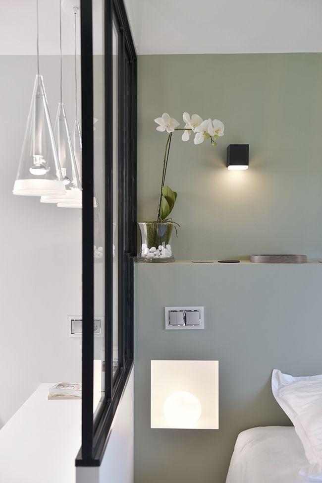 les 25 meilleures id es de la cat gorie peinture seigneurie sur pinterest seigneurie la. Black Bedroom Furniture Sets. Home Design Ideas