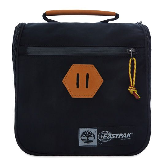 Shop Timberland® by Eastpak® Toiletry Bag today at Timberland. The official Timberland online store. Free delivery & free returns.