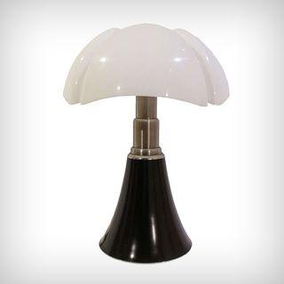 1000 id es sur le th me mobilier futuriste sur pinterest. Black Bedroom Furniture Sets. Home Design Ideas