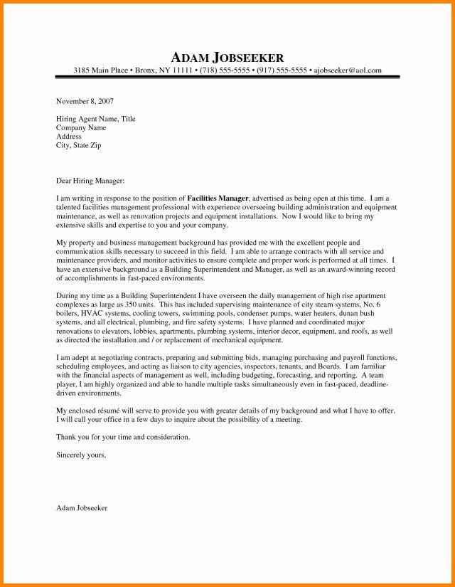 27+ Google Cover Letter Resume Cover Letter Example Cover letter