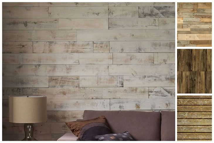 ideas para acabados de paredes-31