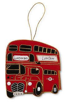 28 best Christmas Taxis images on Pinterest  Christmas ornaments