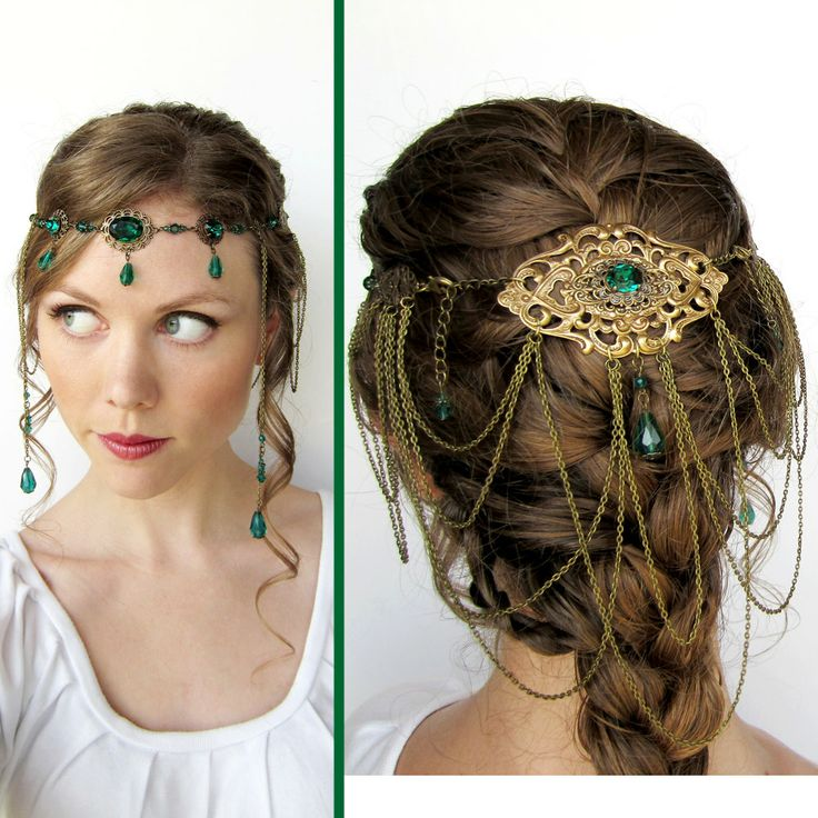 10 Lord of the Rings Wedding Necessities for lotr fans in Love - Halloween Wedding Alternatives