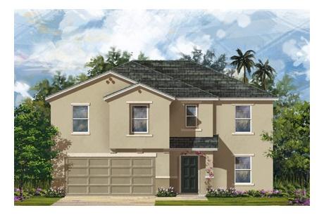 Homes Brandon Florida 33510 Pinterest Preserve Kb Homes And Home
