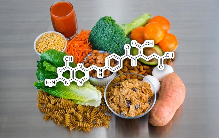 A boldogság vitaminja