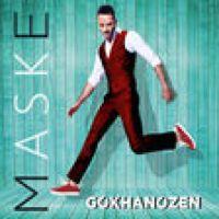 Listen to Raslantı (Radio Edit) by Gökhan Özen on @AppleMusic.