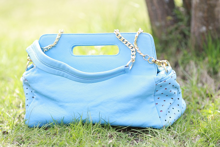 ANNAWII ♥ - MY NEW FAVORITE BAG: Quality Coach, Coach Handbags, Www Latestcoach
