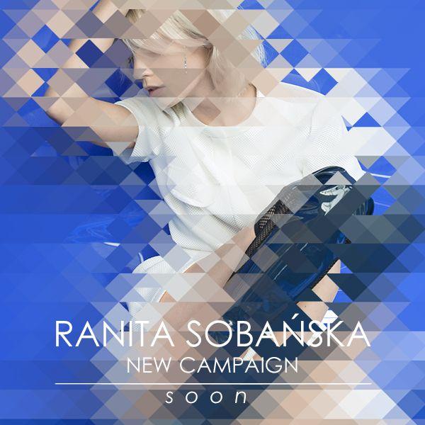 #ranitasobanska #newcollection #sneakpeek http://www.ranitasobanska.com