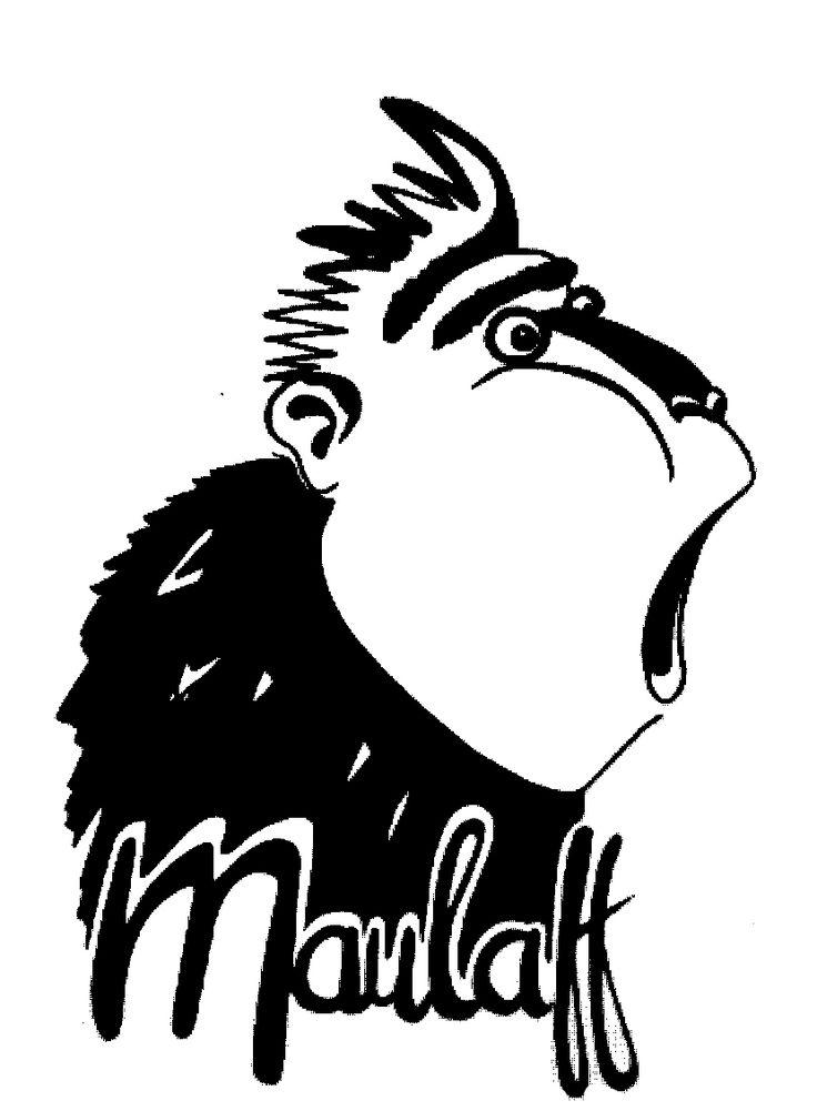 Maulaff