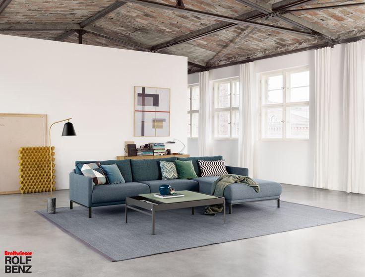 Die besten 25+ anspruchsvolle Wohnzimmer Ideen auf Pinterest