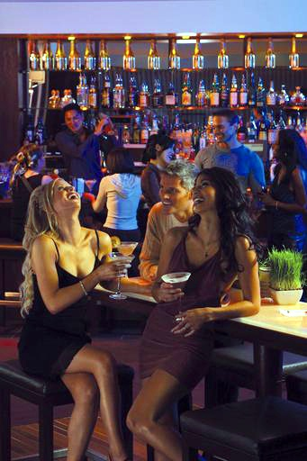 best las vegas hotel deals on strip