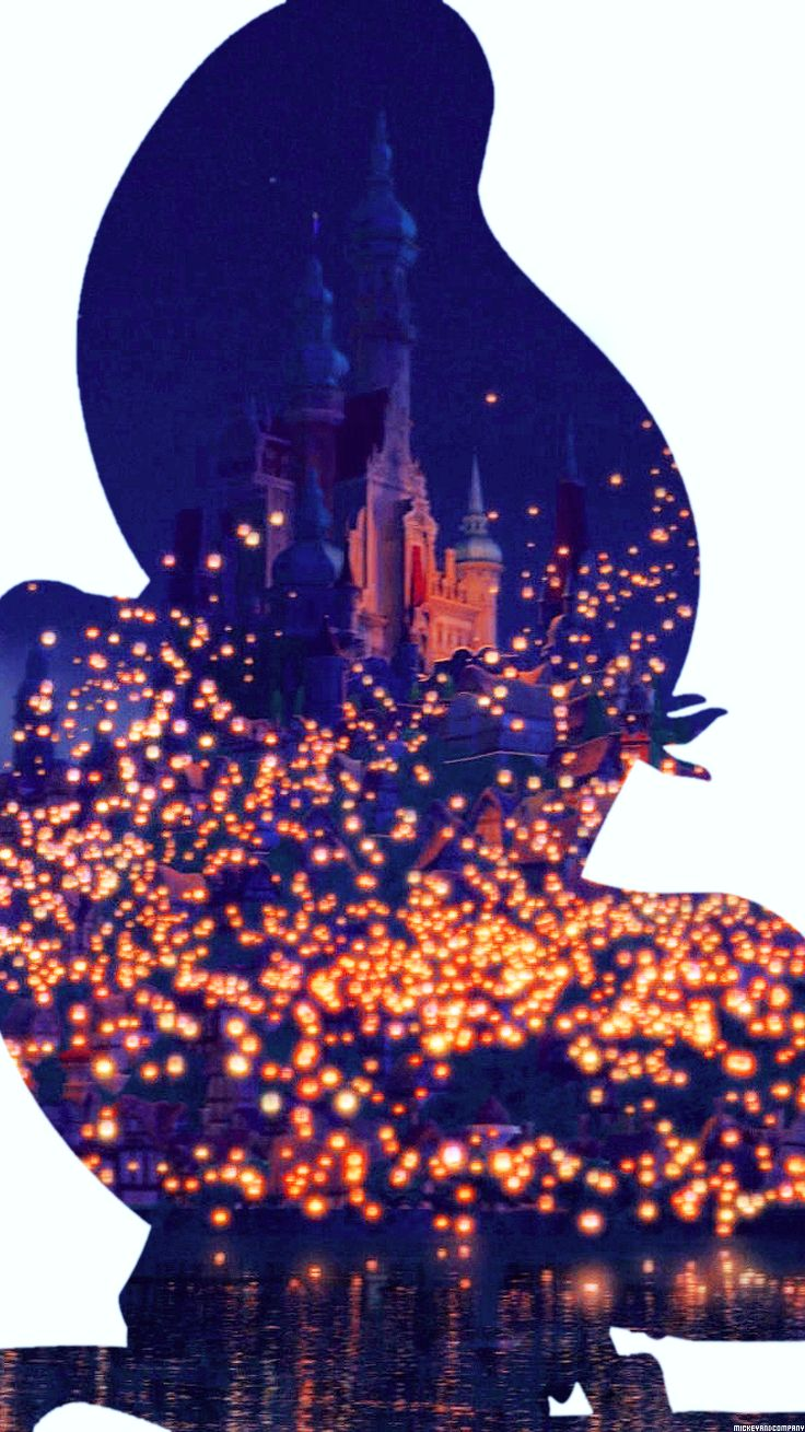 Disney com princess castle backgrounds disney princesses html code - Disney Princesses Iphone 6 Backgrounds I M Sooooo Getting This Next Time I Get A Phone