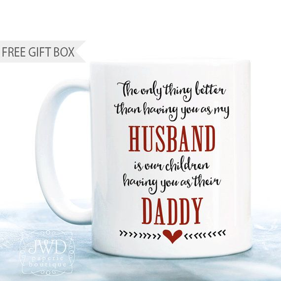 Great Wedding Gift For Husband: 1000+ Ideas About Husband Birthday Gifts On Pinterest