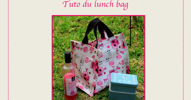 Tuto du lunch bag.pdf