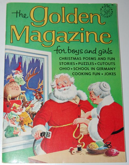 1965 Toys For Boys : Images about mr mrs claus on pinterest vintage